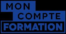 logo_moncompteformation_rvb copie